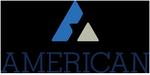 AmerIndSecGroup 150