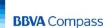 BBVA Logo 150