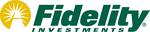 FIDELITY-logo-new 150