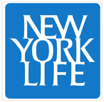 New York Life 150