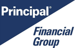 PrincipalFinancialGroup 150