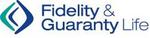 Fidelity--guaranty-life-85316848 150