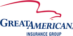 Great American Logo 150