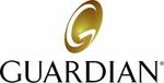 Guardian 150