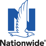 Nationwide-logo 150