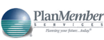 Plan-member-services 150