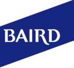 Rwbaird 150