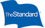 Standard 150